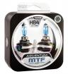 Лампа галогенная HB4 Argentum +80%